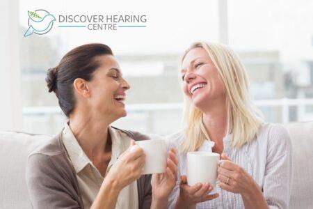 hearing test Kitchener